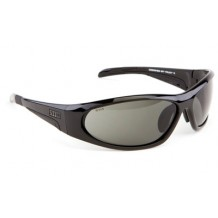 5.11 ASCEND PLAIN SUNGLASSES