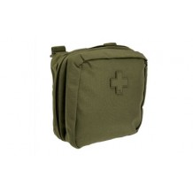 5.11 6X6 MED POUCH OD