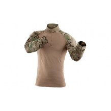 5.11 RAPID ASSAULT SHIRT 2XL