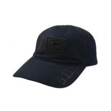 5.11 FIELD CAP SATELLITE BLUE