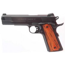 AMER CLSC II 1911 45ACP 5