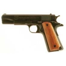 ARMSCOR RI 1911 9MM 9RD 5