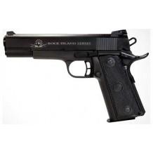 ARMSCOR 1911 22TCM/9MM 17RD PK 5