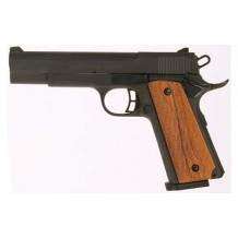 ARMSCOR 1911 XT22 22LR 10RD 5