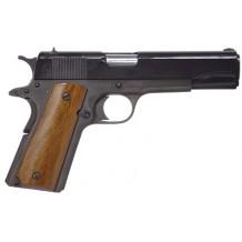 ARMSCOR RI 1911 45ACP 8RD 5