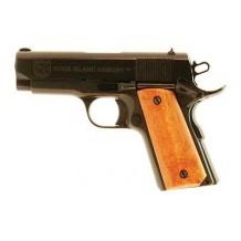 ARMSCOR RI 1911 45ACP 7RD 3.5 PRK FC