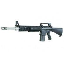 ARML AR10A4 308 20
