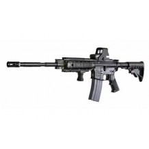 ARML M15 SPR MOD1 223 16