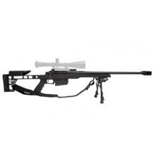 ARML AR30A1 338LAPUA BLK/BLK