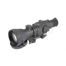 ARMASIGHT DRONE PRO 5X-10X NV SCP