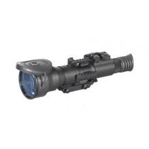 ARMASIGHT NEMESIS 6X SD SCP GEN 2+