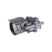 ARMASIGHT CO-X ID MG NV CLP-ON GEN 2