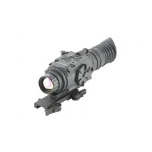 ARMASIGHT PREDATOR 336 2-8X25 THRM I