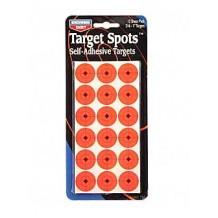 B/C TARGET SPOTS 360-1