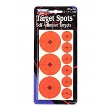 B/C TARGET SPOTS 120-1