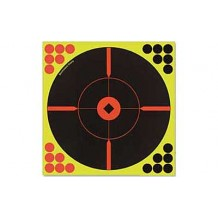 B/C SHOOT-N-C 12