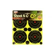 B/C SHOOT-N-C 3