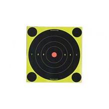 B/C SHOOT-N-C 6