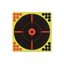 B/C SHOOT-N-C 8