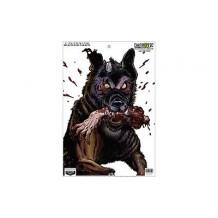 B/C DARKOTIC GO FETCH 12X18 8PK