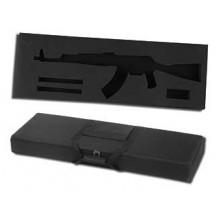 BULLDOG HARD NYLON AK-47 40