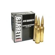 BARRETT .416B 395GR VLD 10/80