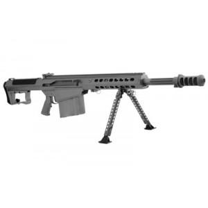 BARRETT M107A1 50BMG 29