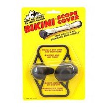 BTLR CRK BIKINI SCOPE COVER