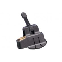 BTLR CRK MAGLULA LDR/UNLDR AK47
