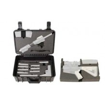 DRD HARDCASE FOR 16