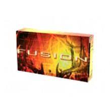 FUSION 308WIN 165GR 20/200