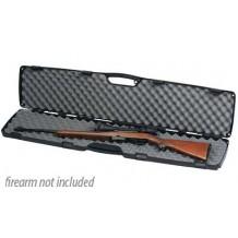 GUN GUARD SE SINGLE RFL CASE 6PK