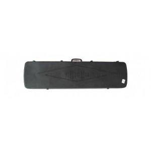 GUN GUARD DLX DBL SCP RFL 52X13X4