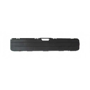 GUN GUARD FL AGGRESSR SNGL RFL/SHGN