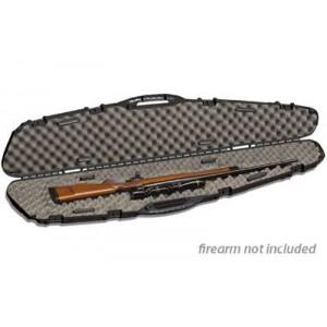 GUN GUARD PROMAX SNGLSCP RFL BLK