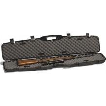 GUN GUARD PROMAX SNGL RFL BLK