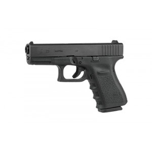 GLOCK 23 40SW COMPACT FS 13RD REBUIL