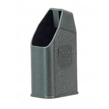 GLOCK MAG SPEED LOADER 9,40,357