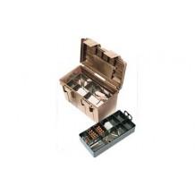 SMARTRELOADER AMMO BOX #50 DT