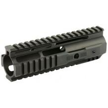 AR15 / M4 HANDGUARD 7