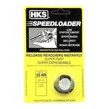 HKS SPDLR 22LR TAURUS 94, H&R