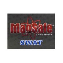 MAGSAFE 9MM 45GR SWAT 10/100