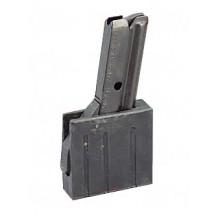 MAG ARMSCOR M1600 22LR 10RD BL