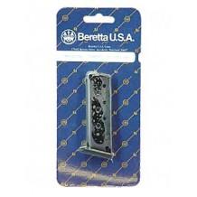 MAG BERETTA 32ACP 7RD BL 320100-500