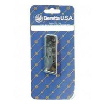 MAG BERETTA 950 25ACP 8RD BLUE