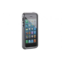 PELICAN PROTECTOR SERIES IPHONE5 BLK