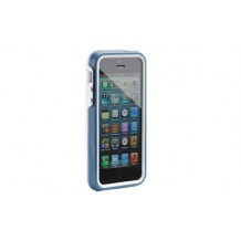 PELICAN PROTECTOR SERIE IPHONE5 TEAL