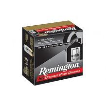 REM CMP DEF 9MM 124GR BJHP 20/200