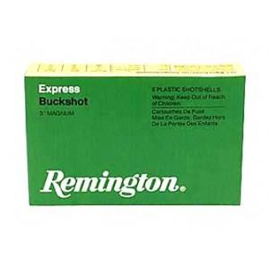 REM EXP MR 12GA 2.75