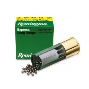 REM EXP LR 12GA 2.75